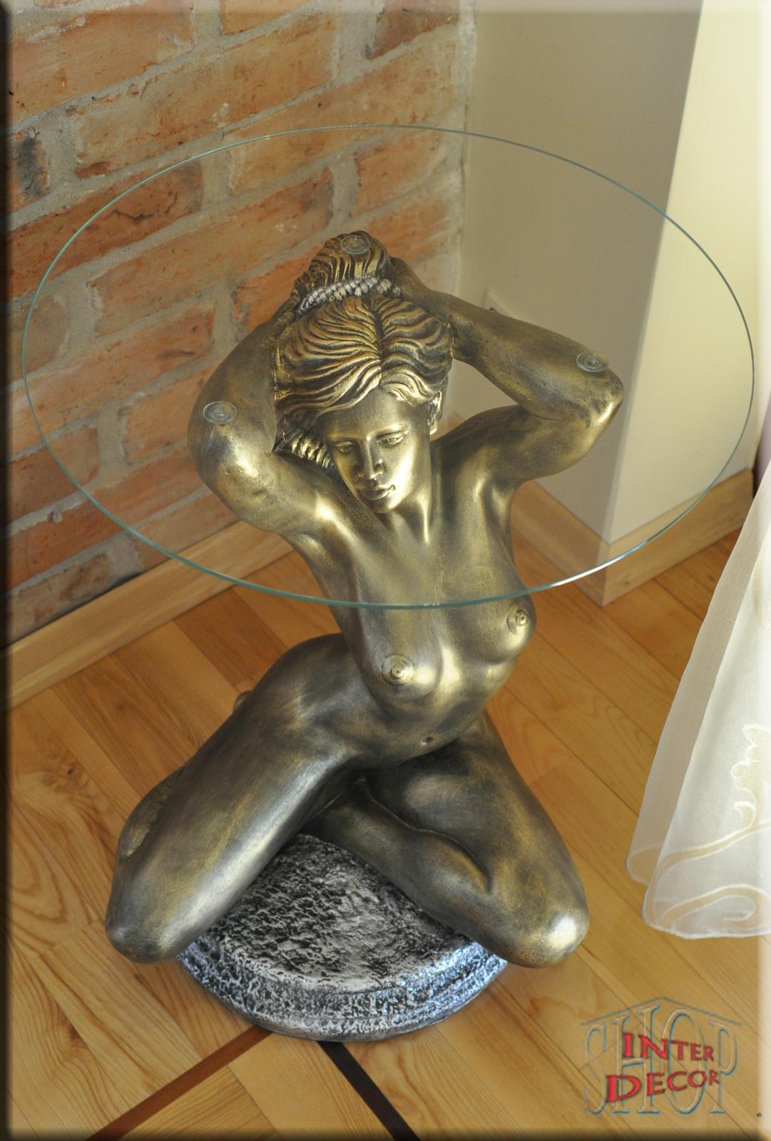 beistelltisch glastisch erotik akt frau telefontisch