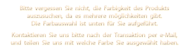 Text_Farbauswahl
