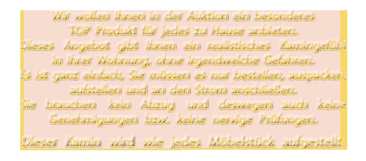 Text_Kamin1.png
