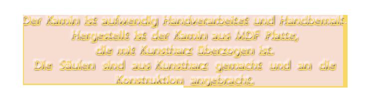 Text_Kamin2png