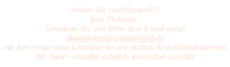 Text_Rueckruf